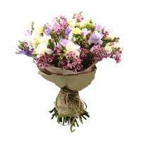 Bouquet «Солнечный»