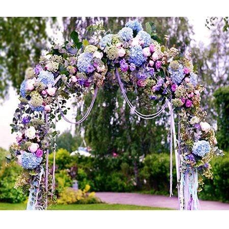 Product Wedding arch (3)