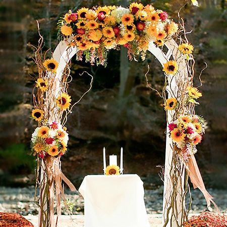 Product Wedding arch (4)