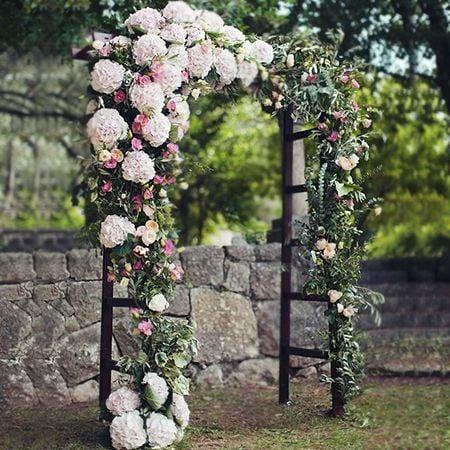 Product Wedding arch