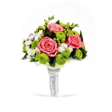 Bouquet Carmine