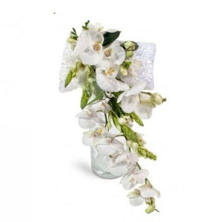 Bouquet Drop