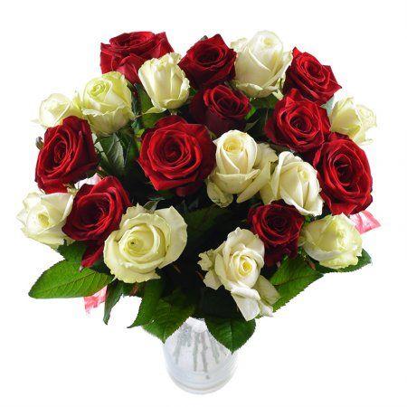 Bouquet Dance of feelings