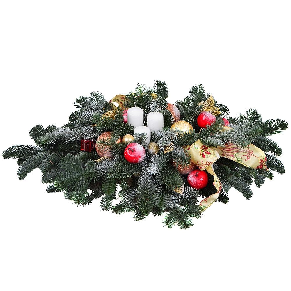 Buy Christmas arrangement