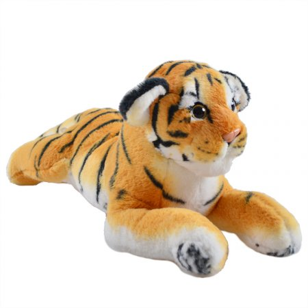 Product Tiger
