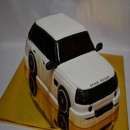 Product Cake Auto