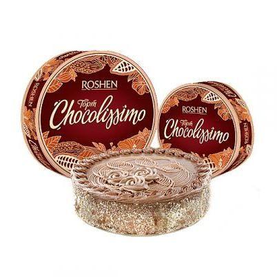 Product Cake Chocolissimo