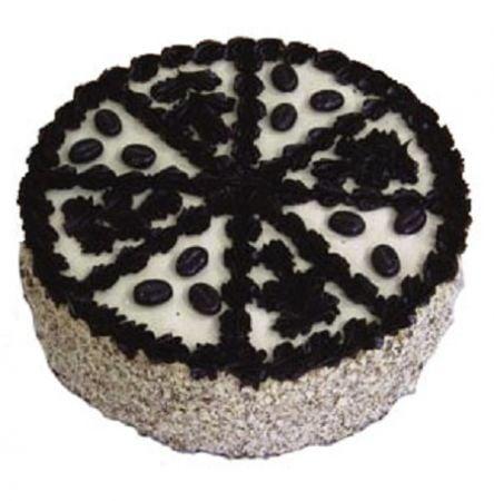 Product Coffee Nut Cake