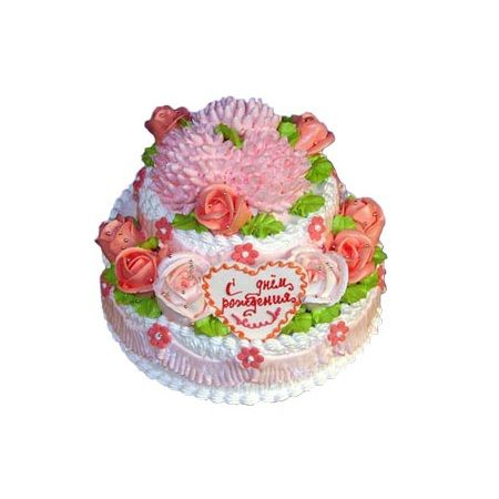 Product Birthday Cake