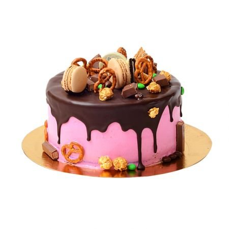 Product Cake to order - Sweet Dreams