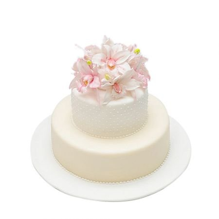 Product Cake to order - Tenderness