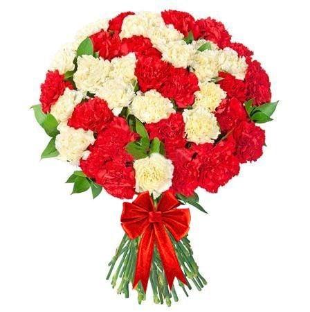 Bouquet Сomradely
