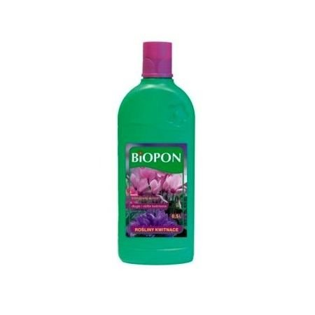 Buy fertilizer for flowers with delivery to any city in Ukraine and the world