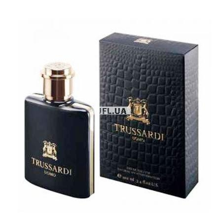 Product Uomo Trussardi 2011 50ml