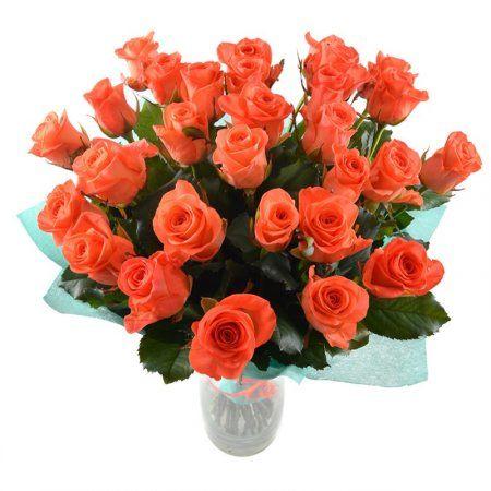 Bouquet Fall colors