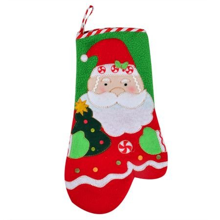 Product Gift mitten