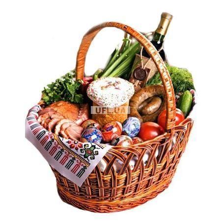 Product Great Easter