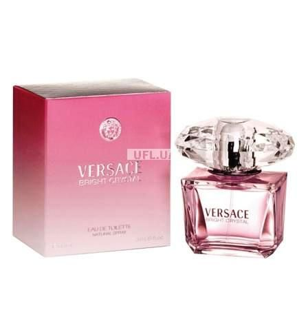Product Versace Bright Crystal 30ml