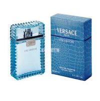 Product Versace Man Eau Fraiche 100ml