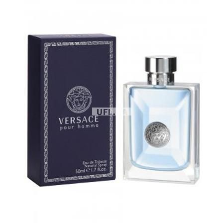 Product Versace pour Homme 100ml