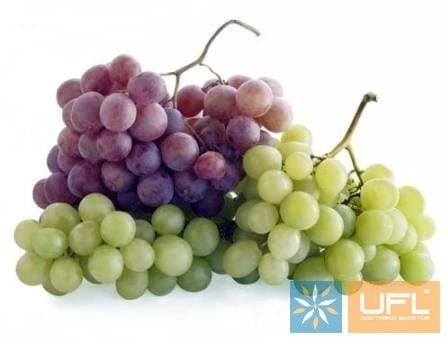 Product Grapes
