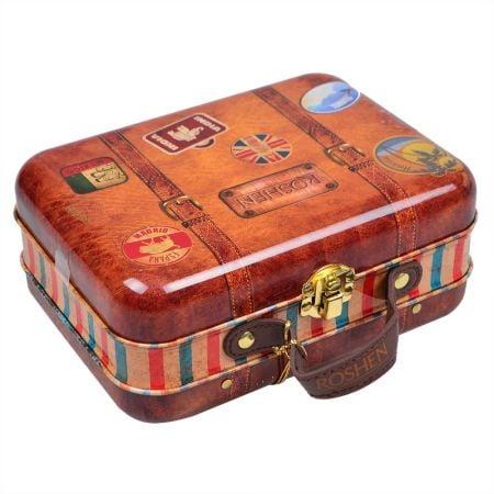 Product Suitcase Roshen