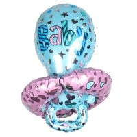 Balloon «For baby»