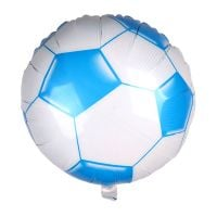 Balloon «Football»