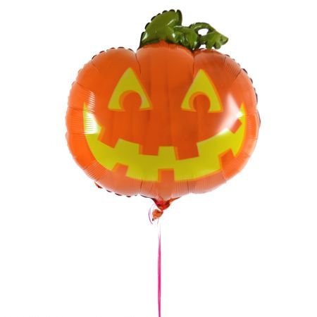 Product Balloon Halloween