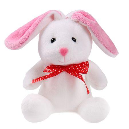 Product Rabbit Petryk