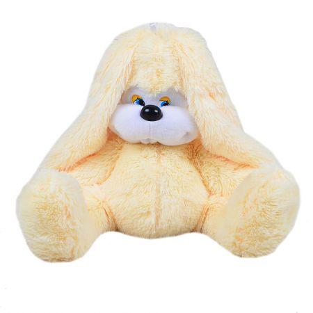 Product Bunny 45 cm