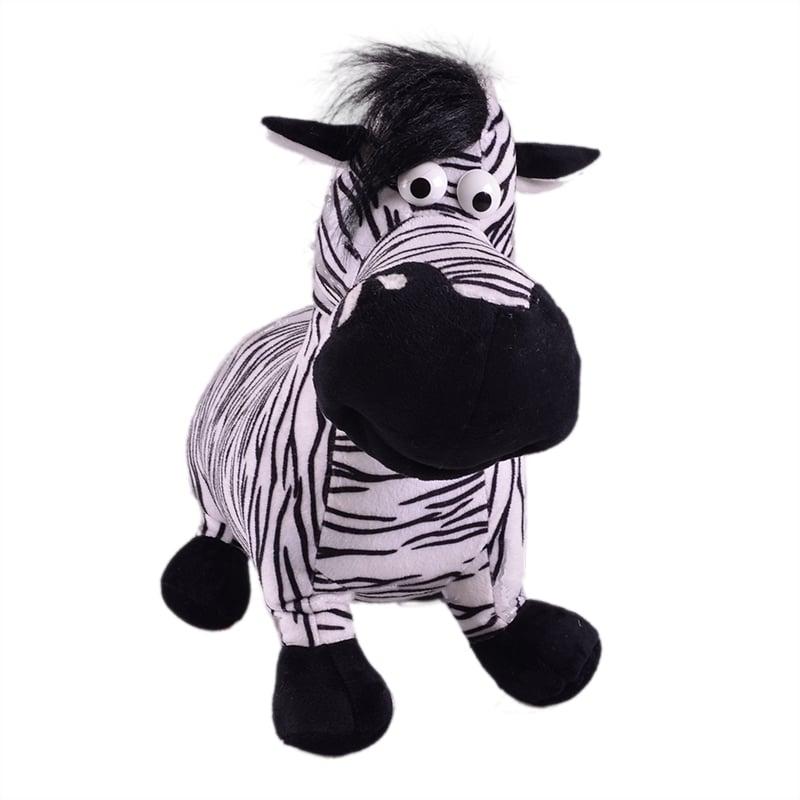 Product Zebra Marty