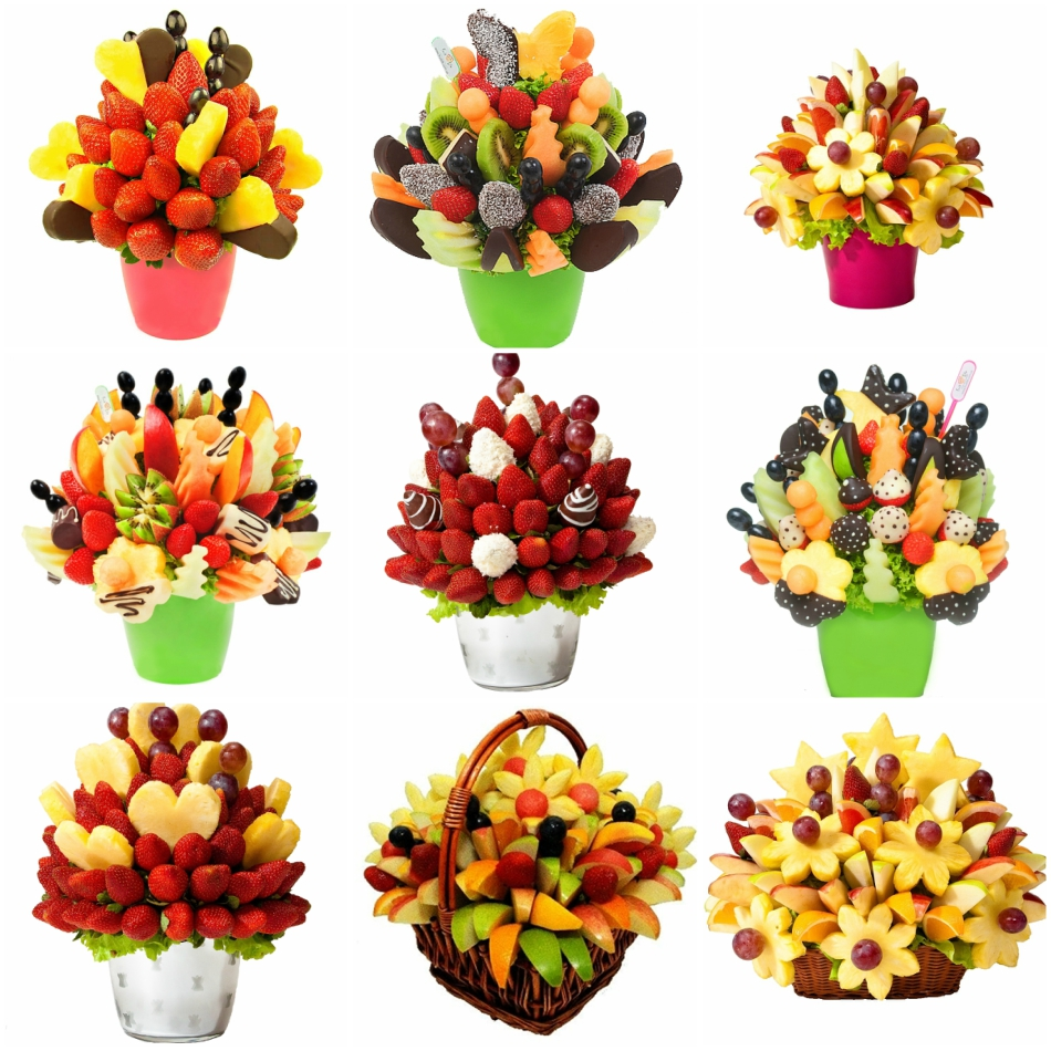 how_to_make_your_own_fruit_bouquet
