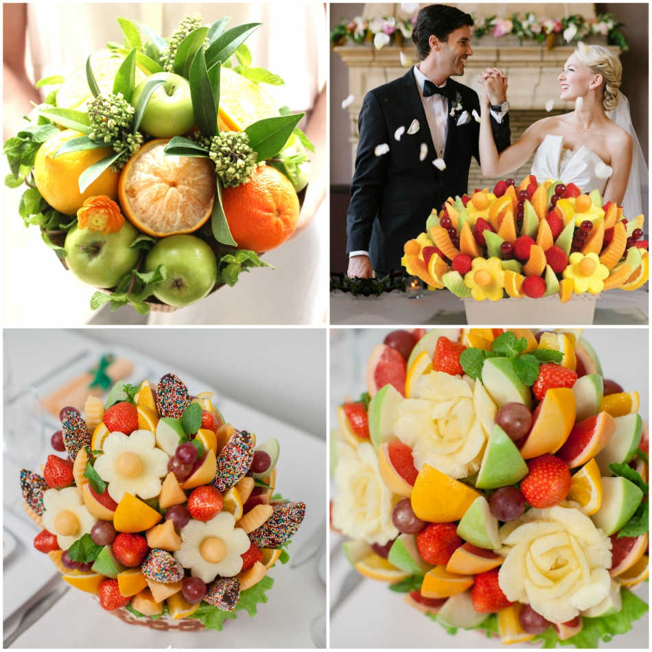 fruit_bouquet_making_guide