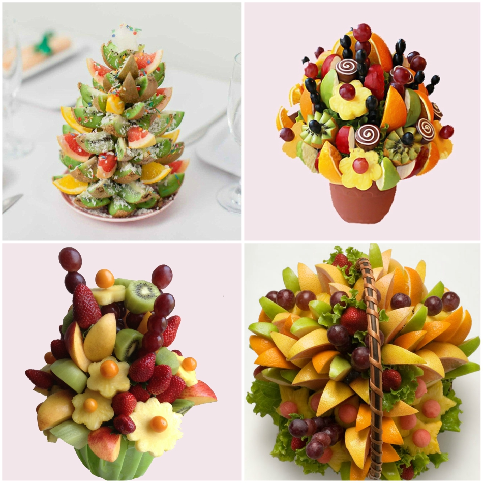 making_your_own_fruit_bouquet_is_easy